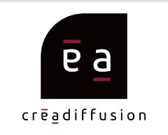 Creadiffusion